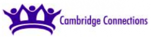 CambridgeConnectionsLogo