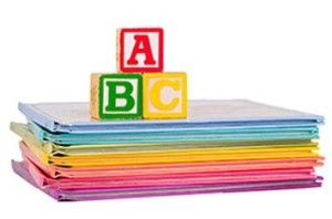 state mandated curriculum